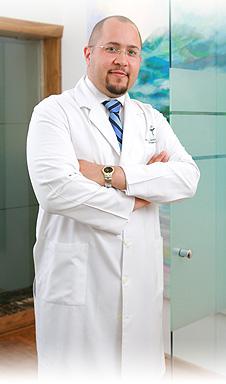 cirujano bariatrico en santiago