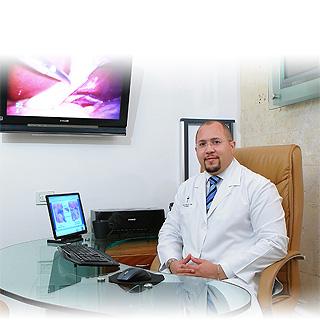 consulta un cirujano bariatrico en dominicana