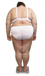 calculadora de indice de masa corporal